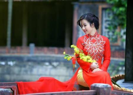 容易通過面談的越南新娘專業婚姻媒合機構